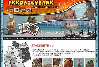 FKK kostenlose Kontaktanzeigen